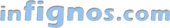 infignos.com