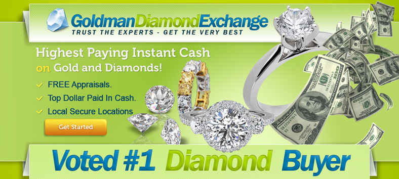sell-diamond-garden-grove