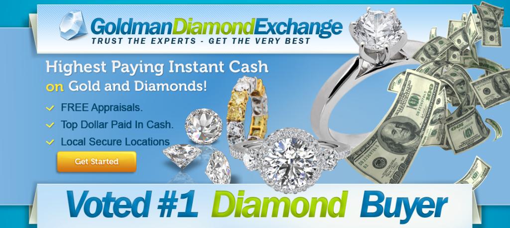 Montebello diamond buyer