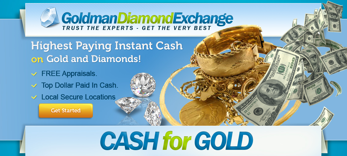 we-pay-cash-for-gold