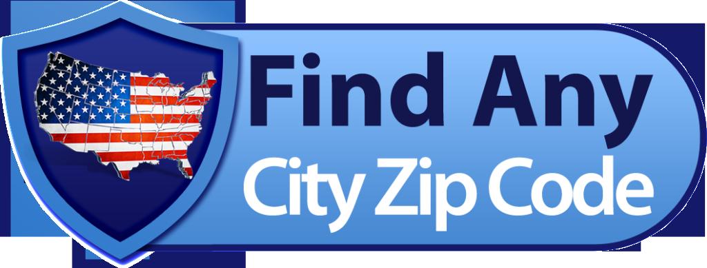 zip-code