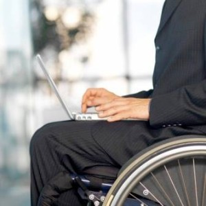 DisabilitySmartSolutions_WCBusinessMan