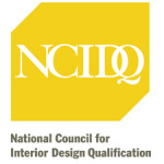 Susan P. Berry, NCIDQ, National Council for Interior Design Qualification