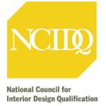 Susan P. Berry, NCIDQ, National Council for Interior Design Qualification