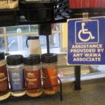 Disability Customer Service Workshop