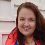 Susan Berry, ADA Inspector, Disability Smaart Solutions. Florida ADA Inspector and trainer