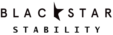Blackstar Stability