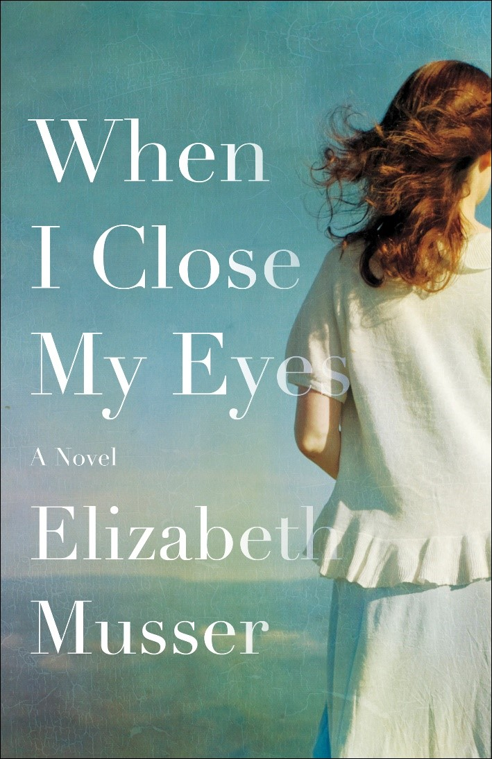 When-I-Calose-My-Eyes_Elizabeth-Musser