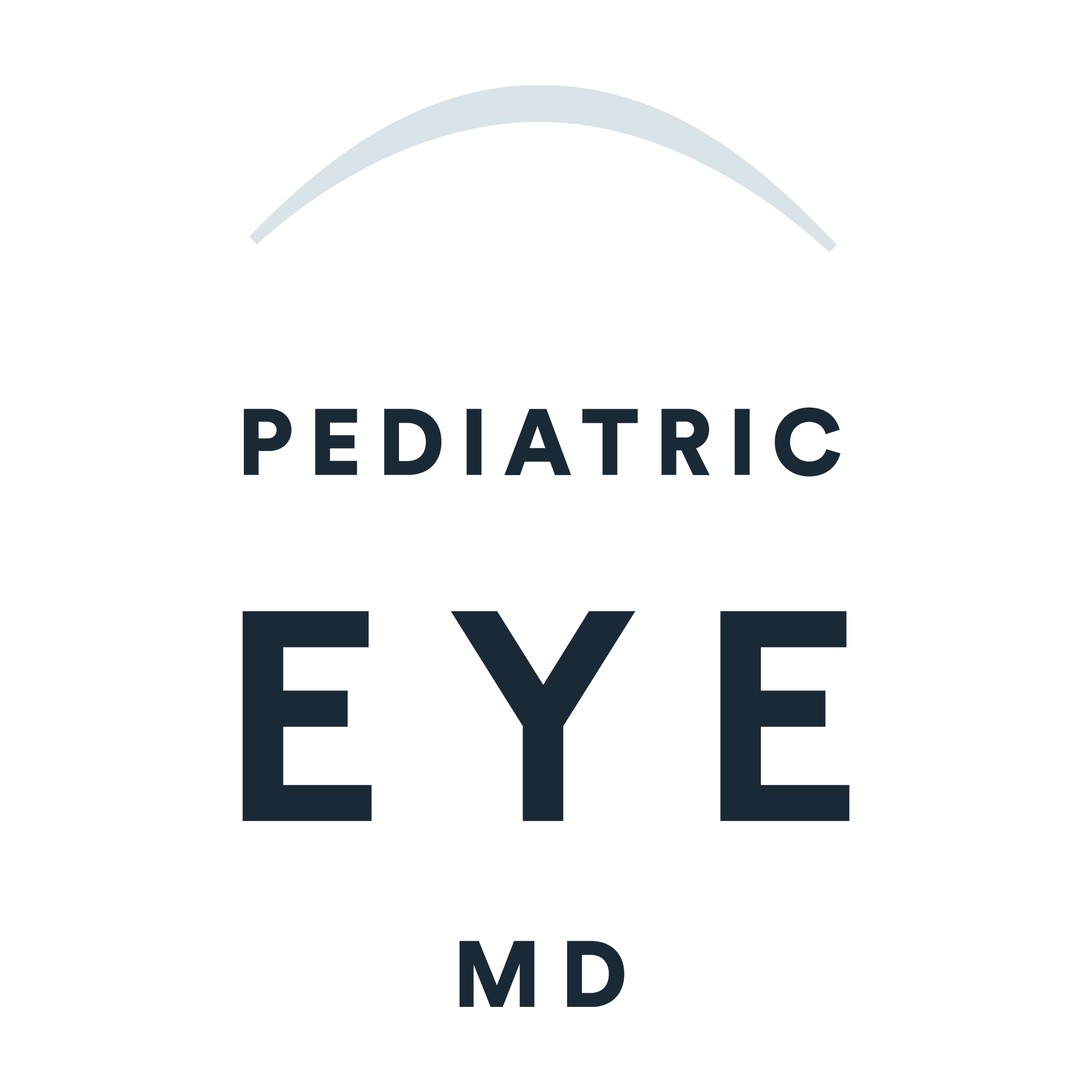 Pediatric Eye MD - Pediatric Ophthalmologists in Fresh Meadows and Woodside, Queens, New York