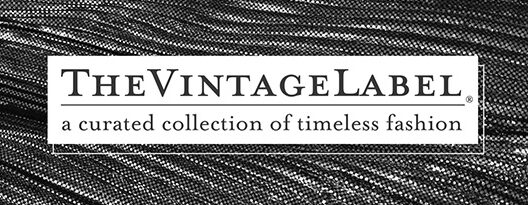 The Vintage Label