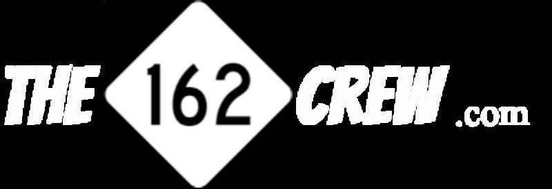 The 162 Crew