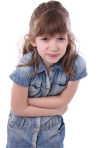 Natural Treatment for Digestive Problems for Children in Florida