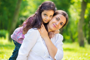 Natural Treatments for Children in Florida