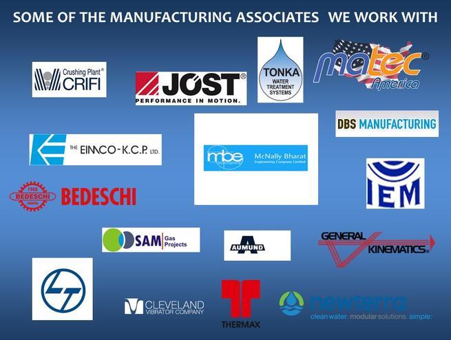 manufacturingassociates