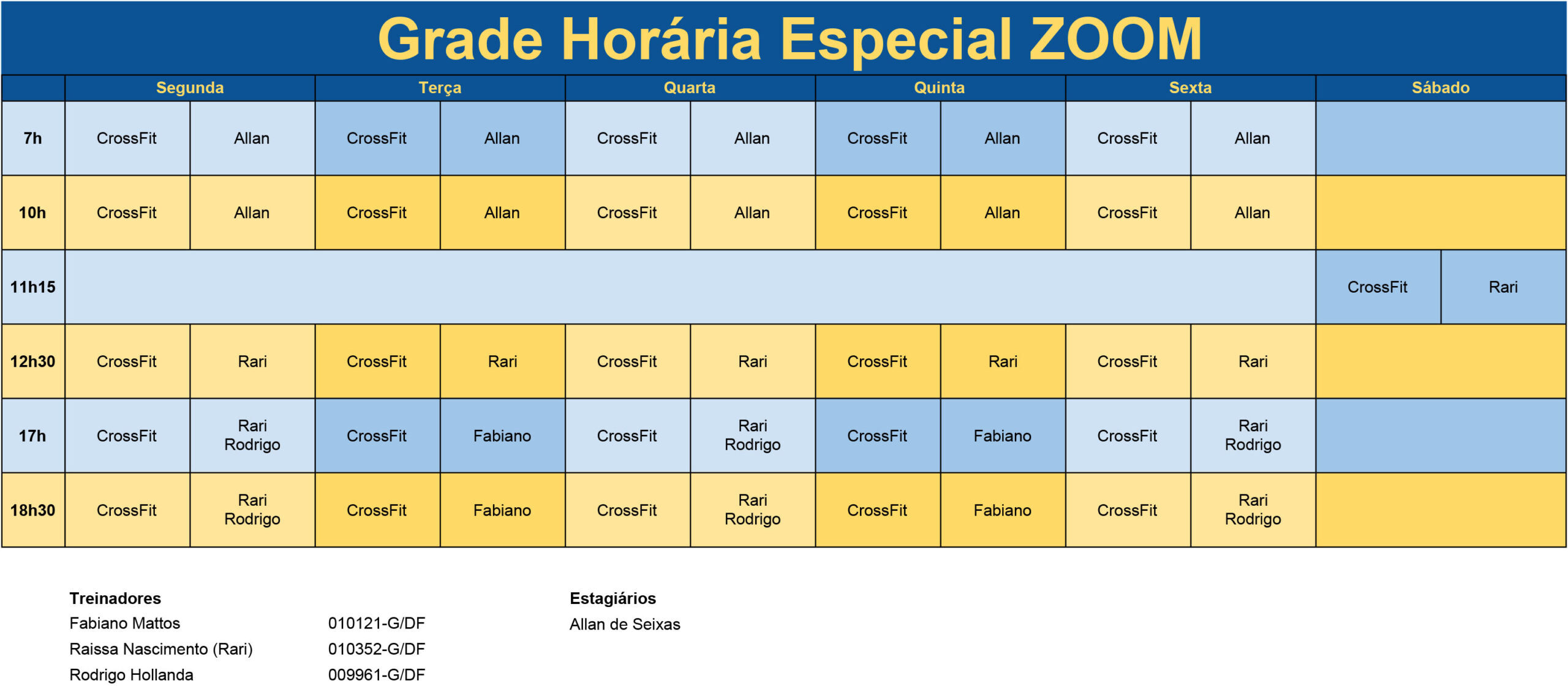 https://secureservercdn.net/166.62.108.196/a14.e77.myftpupload.com/wp-content/uploads/2020/07/Grade-Horária-On-Line-ZOOM-scaled-2560x1125.jpg