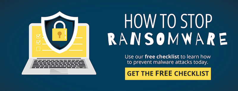ransomware-security-checklist-CTA