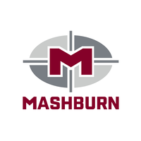 Mashburn Construction
