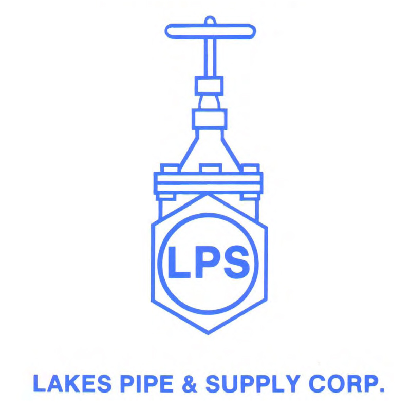 Commercial Pipe