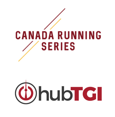 Canadian Running Series