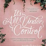 It's All Under Control Review