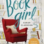 Book Girl Review