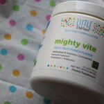 Little DaVinci Mighty Vite Review