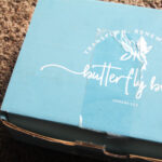 Butterfly Box Review
