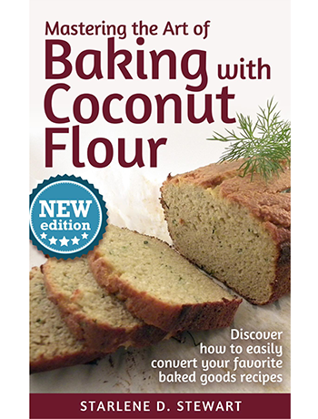 mastering-the-art-of-baking-with-coconut-flour_2x