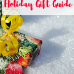 Fabuless Gift Guide 2016 Edition!