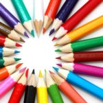 5 Simple Ways to Save Money on Back to School Things!