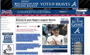 moore-braves-web-sm