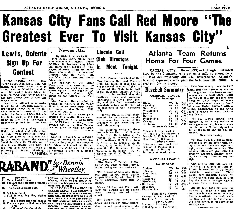 1938-0628-red-praises