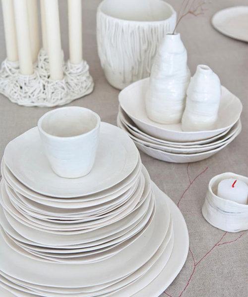 Les céramiques de Margot Kat…vous allez les aimer !