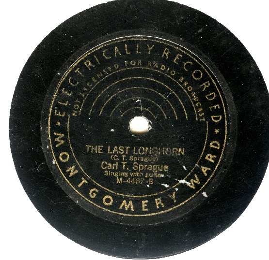 Produced in 1934