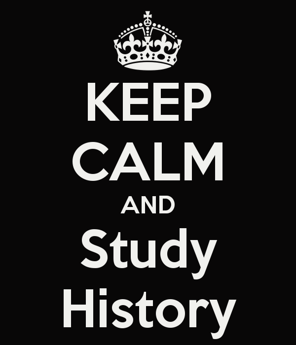keep-calm-and-study-history-14