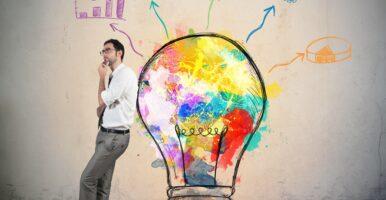 Combine PR Savvy with Biz Sense to Make Profits