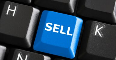 Selling Your PR Firm