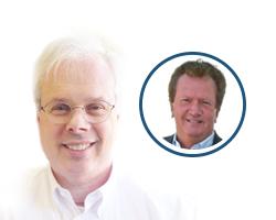 Webcast: Five Key Factors in PR Agency Acquisitions