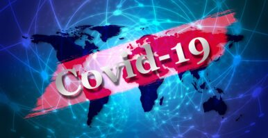 The PR Agency Owner's Coronavirus Survival Kit