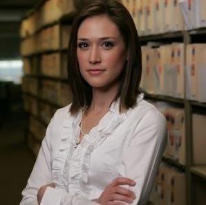Paralegal Ashley Bauerkemper – Plano, TX – Wilder Law Firm