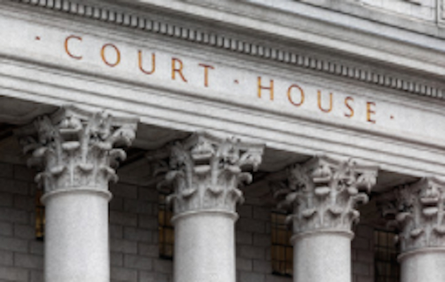 criminal defense law dallas texas