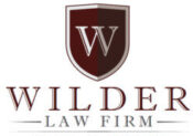 Wilder Law Firm