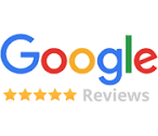 The Wilder Law Firm Reviews