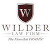 Wilder Firm Criminal Attorney Dallas Texas