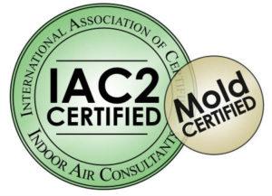 iac2-w-mold