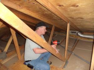 johnny-attic