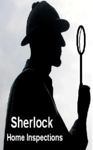 cropped-Sherlock-Logo-Large-1.png