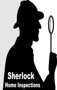 cropped-SherlockHomes-RASTER-1.jpg