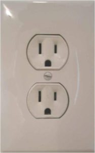 elect-outlet
