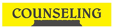 Counseling Enterprise Logo